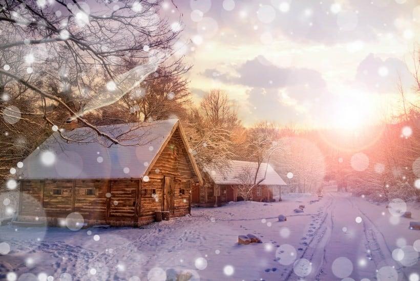 Juleferie - Guide til oplevelser for hele familien i julen_28760635_l-2015